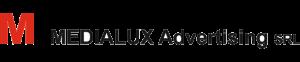 Medialux Advertising